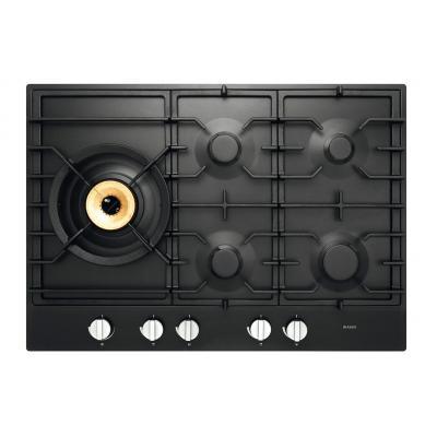 Plaque de cuisson Asko HG1776AB
