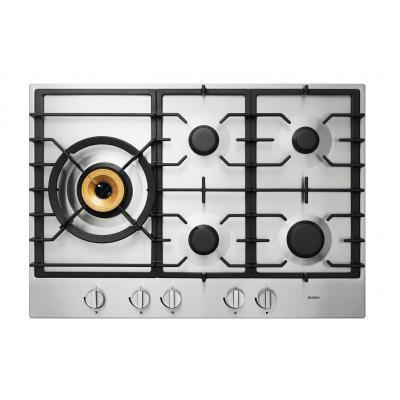 Plaque de cuisson Asko HG1776SB
