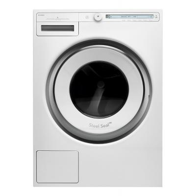 Lave-linge Asko W2086P.W