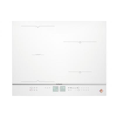 Plaque de cuisson De Dietrich DPI7686WP
