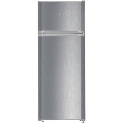 Réfrigérateur-congélateur Liebherr CTPEL231