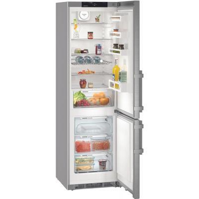 Réfrigérateur-congélateur Liebherr CNEF4835-20
