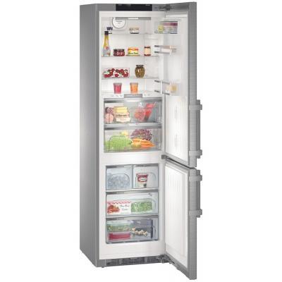 Réfrigérateur-congélateur Liebherr CBNES4898-20