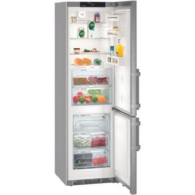 Réfrigérateur-congélateur Liebherr CBNef 4835-20