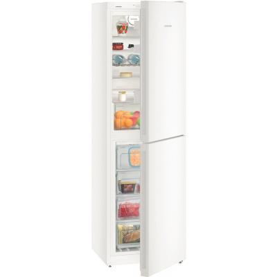 Réfrigérateur-congélateur Liebherr CN 4713-22