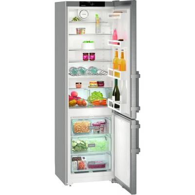 Réfrigérateur-congélateur Liebherr CNEF 4015
