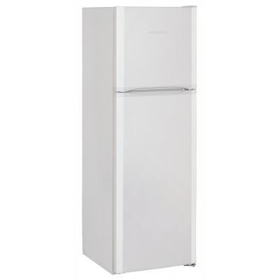 Réfrigérateur-congélateur Liebherr CT3306-22