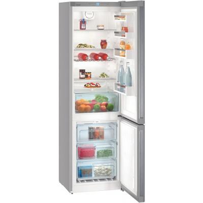 Réfrigérateur-congélateur Liebherr CNel 362
