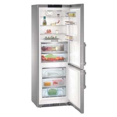 Réfrigérateur-congélateur Liebherr CBNes5778