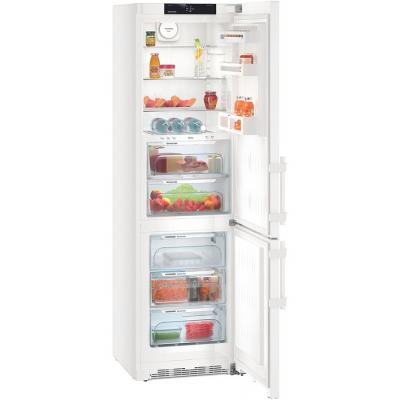 Réfrigérateur-congélateur Liebherr CBN4835-20
