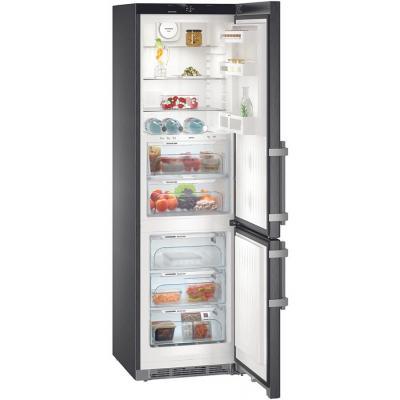 Réfrigérateur-congélateur Liebherr CBNbs4835
