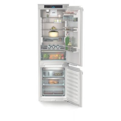 Réfrigérateur-congélateur Liebherr SICND5153-20