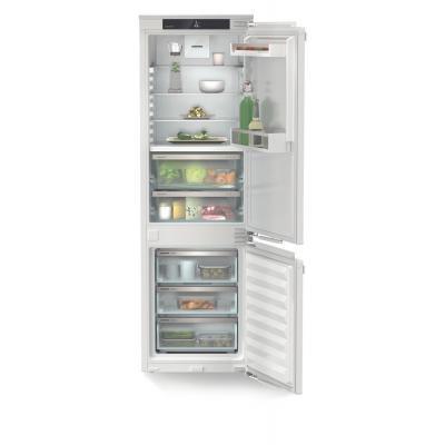 Réfrigérateur-congélateur Liebherr ICBNE5123-20
