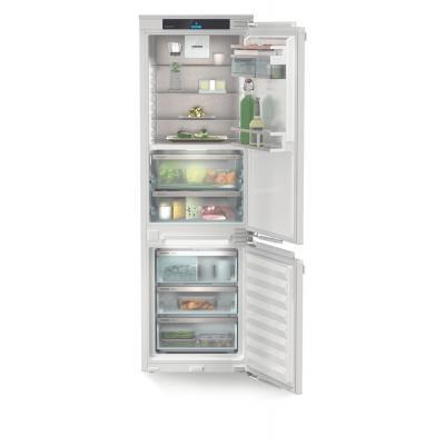 Réfrigérateur-congélateur Liebherr ICBND5163-20