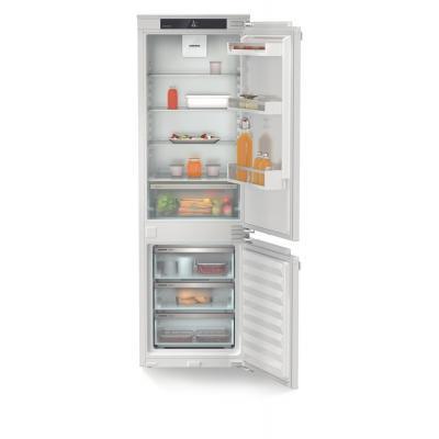 Réfrigérateur-congélateur Liebherr Scholtes