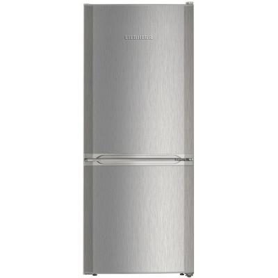 Réfrigérateur-congélateur Liebherr CUEL231