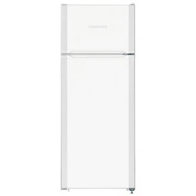 Réfrigérateur-congélateur Liebherr CT2531-21