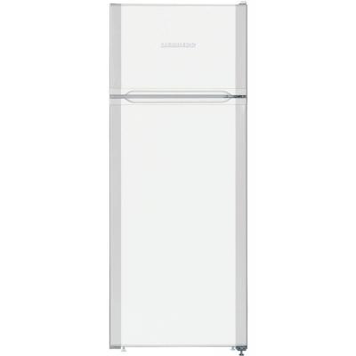 Réfrigérateur-congélateur Liebherr CTP231