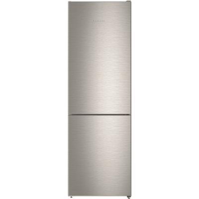 Réfrigérateur-congélateur Liebherr KGNEF330