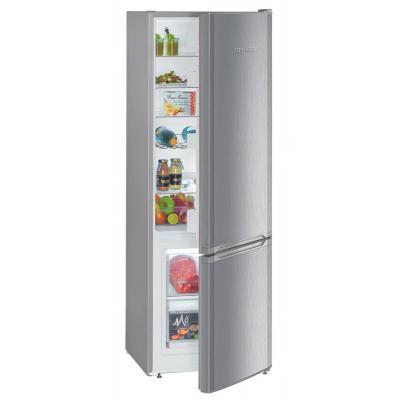 Réfrigérateur-congélateur Liebherr CUEL281