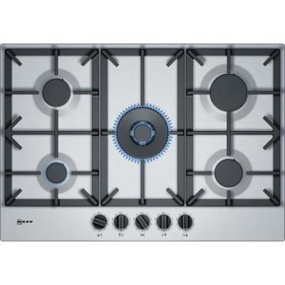 Plaque de cuisson NEFF T27DS59N0