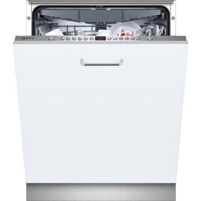 Lave-vaisselle NEFF S513N60X3E