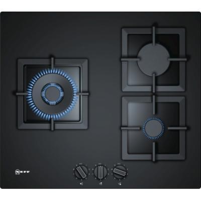 Plaque de cuisson NEFF T26CS12S0