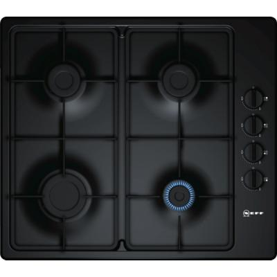 Plaque de cuisson NEFF T26BR46S0
