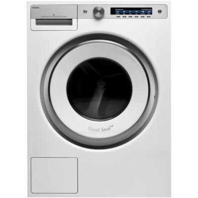 Lave-linge Asko W6098X.W/2