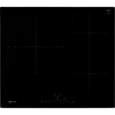 Plaque de cuisson NEFF T46FD23X0 N70