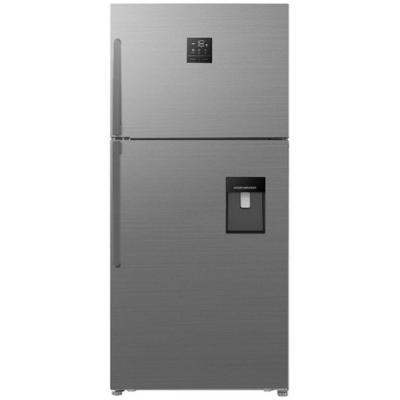 Réfrigérateur-congélateur TCL RT545GM1220