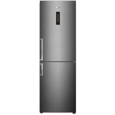 Réfrigérateur-congélateur TCL RB315GM1210