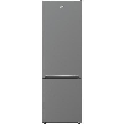 Réfrigérateur-congélateur Beko RCNT375I30XBN