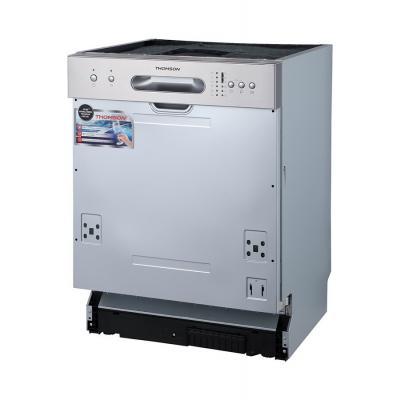 Lave-vaisselle Thomson TWBI46142DSS