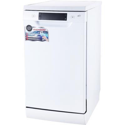 Lave-vaisselle Thomson TDW4510WH