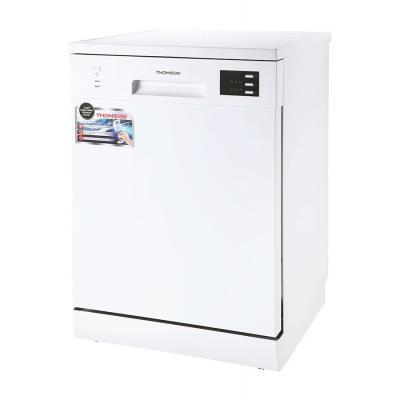 Lave-vaisselle Thomson TDW4760WH