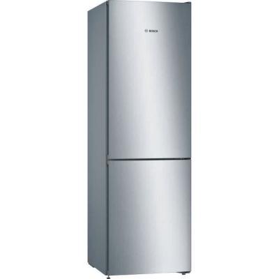 Réfrigérateur-congélateur Bosch KGN36VLEC