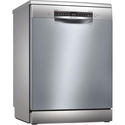 Lave-vaisselle Bosch SMS4HCI60E