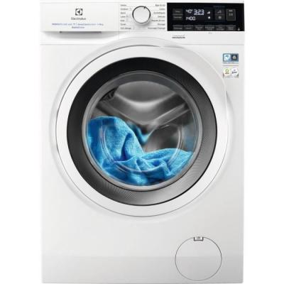 Lave-linge Electrolux EW6F1408OR