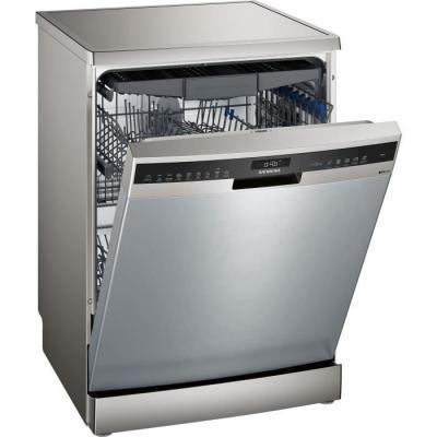 Lave-vaisselle Siemens SN25EI56CE