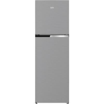 Réfrigérateur-congélateur Beko RDNT271I30XBN