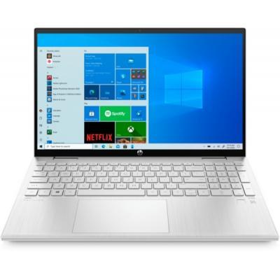PC portable HP Pavilion X360 15-er0024nf