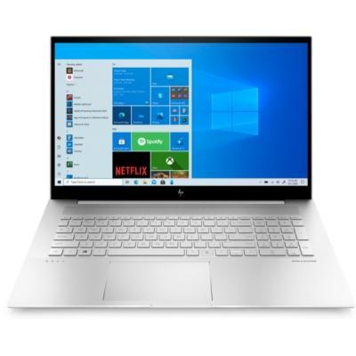 PC portable HP Envy 17-ch0039nf