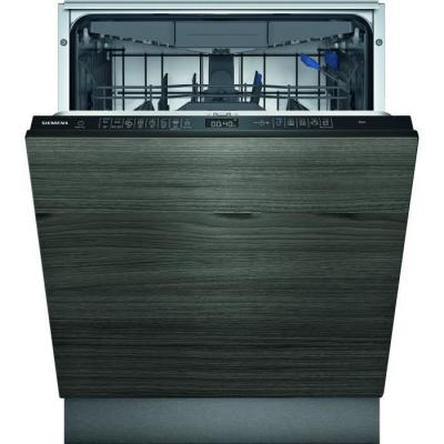 Lave-vaisselle Bosch SN85EX56CE