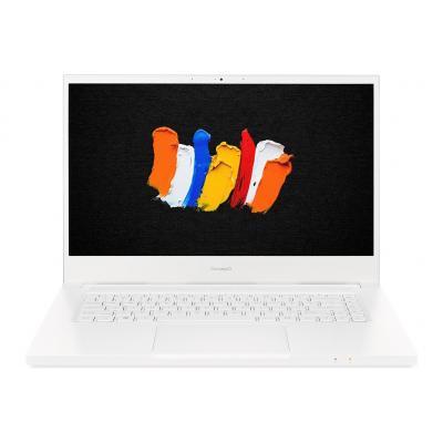 PC portable Acer ConceptD 3 CN314-72G