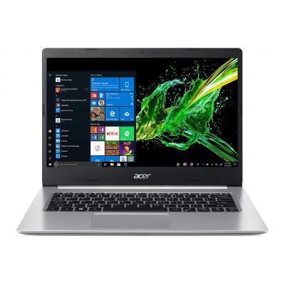 PC portable Acer Aspire A514-53-56FH