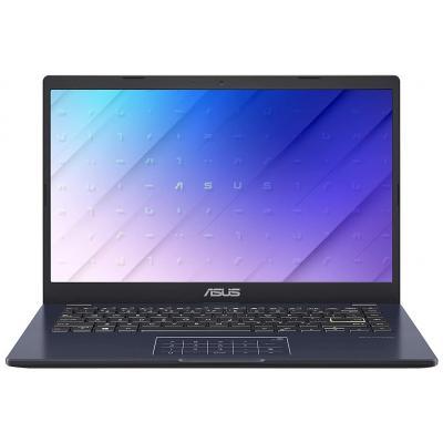 PC portable Asus E410MA-90NB0Q41