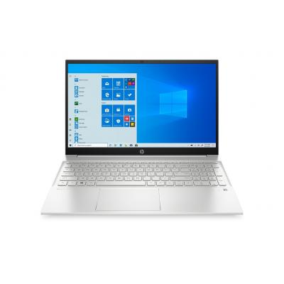 PC portable HP Pavilion 15-eg0067nf