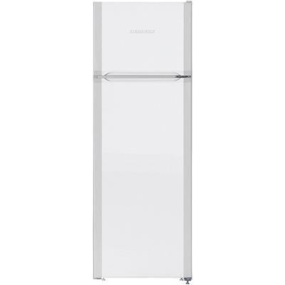 Réfrigérateur-congélateur Liebherr GKP415