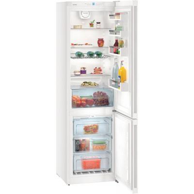 Réfrigérateur-congélateur Liebherr CN362